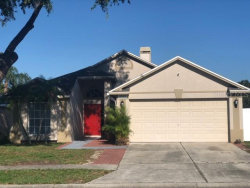 Photo of 4820 Wellbrook Drive, NEW PORT RICHEY, FL 34653 (MLS # T3272128)