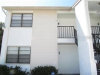 Photo of 3102 W Horatio Street, Unit 21, TAMPA, FL 33609 (MLS # T3272234)