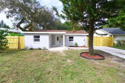 Photo of 9410 N Connechusett Road, TAMPA, FL 33617 (MLS # T3272247)