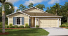 Photo of 452 N Andrea Circle, HAINES CITY, FL 33844 (MLS # T3272362)