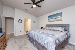 Tiny photo for 11355 Leland Groves Drive, RIVERVIEW, FL 33579 (MLS # T3272380)