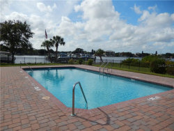 Tiny photo for 8917 Eagle Watch Drive, RIVERVIEW, FL 33578 (MLS # T3272513)