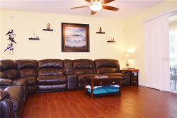 Tiny photo for 11221 Flora Springs Drive, RIVERVIEW, FL 33579 (MLS # T3272542)