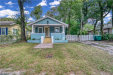 Photo of 6913 N Navin Avenue, TAMPA, FL 33604 (MLS # T3272607)