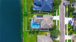 Photo of 5104 Alderbrook Place, LAND O LAKES, FL 34638 (MLS # T3272687)