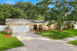 Photo of 150 Suncrest Drive, SAFETY HARBOR, FL 34695 (MLS # T3272926)