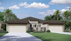 Photo of 210 Villa Luna Lane, LUTZ, FL 33549 (MLS # T3272957)