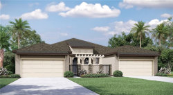Photo of 225 Villa Luna Lane, LUTZ, FL 33549 (MLS # T3272979)
