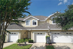 Photo of 6527 Spring Oak Court, TAMPA, FL 33625 (MLS # T3272991)