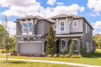 Photo of 11714 Jackson Landing Place, TAMPA, FL 33624 (MLS # T3273185)