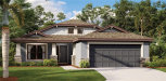 Photo of 11717 Jackson Landing Place, TAMPA, FL 33624 (MLS # T3273196)