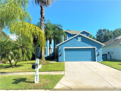 Photo of 31011 Stone Arch Ave Avenue, WESLEY CHAPEL, FL 33545 (MLS # T3273309)
