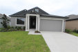 Photo of 1217 Old Windsor Way, SPRING HILL, FL 34609 (MLS # T3273444)