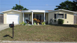 Photo of 4909 Mirage Avenue, HOLIDAY, FL 34690 (MLS # T3273491)