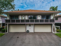 Photo of 1841 Bough Avenue, Unit B, CLEARWATER, FL 33760 (MLS # T3273538)
