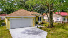 Photo of 6810 N Willow, TAMPA, FL 33604 (MLS # T3273765)