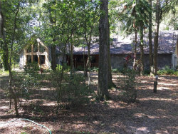 Photo of 3415 Ranch Road, VALRICO, FL 33596 (MLS # T3274223)