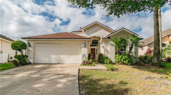 Photo of 1755 Hulett Drive, BRANDON, FL 33511 (MLS # T3275761)