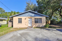 Photo of 1707 27th Avenue Drive E, BRADENTON, FL 34208 (MLS # T3276252)