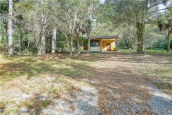 Photo of 8174 Fort Dade Avenue, BROOKSVILLE, FL 34601 (MLS # T3276434)