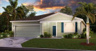 Photo of 437 N Andrea Circle, HAINES CITY, FL 33844 (MLS # T3276580)