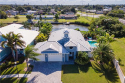 Photo of 578 Bimini Bay Boulevard, APOLLO BEACH, FL 33572 (MLS # T3276591)