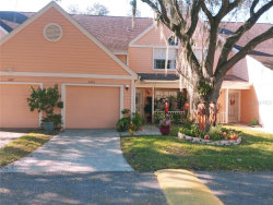 Photo of 3605 Pine Knot Drive, VALRICO, FL 33596 (MLS # T3276724)