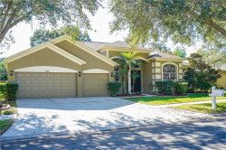 Photo of 2313 Briana Drive, BRANDON, FL 33511 (MLS # T3276841)