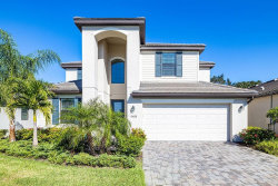 Photo of 11425 Sweetgrass Drive, BRADENTON, FL 34212 (MLS # T3277006)