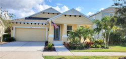 Photo of 5121 Admiral Pointe Drive, APOLLO BEACH, FL 33572 (MLS # T3277046)