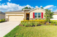 Photo of 17615 Garsalaso Circle, BROOKSVILLE, FL 34604 (MLS # T3277123)