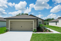 Photo of 9571 Southern Charm Circle, BROOKSVILLE, FL 34613 (MLS # T3277154)