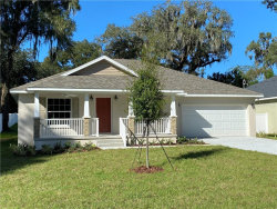 Photo of 1615 Lakeview Avenue, SEFFNER, FL 33584 (MLS # T3277459)