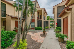 Photo of 2599 Countryside Boulevard, Unit 115, CLEARWATER, FL 33761 (MLS # T3277538)