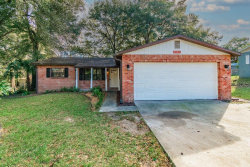 Photo of 27156 Fernery Avenue, BROOKSVILLE, FL 34602 (MLS # T3277677)