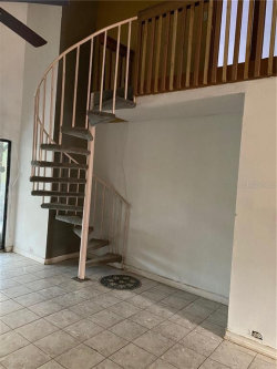 Tiny photo for 4007 Muriel Place, Unit 3-C, TAMPA, FL 33614 (MLS # T3277770)