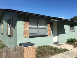 Photo of 15641 Westminister Avenue, CLEARWATER, FL 33760 (MLS # T3277802)