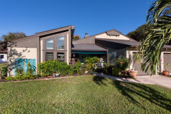 Photo of 2101 Sunset Point Road, Unit 2201, CLEARWATER, FL 33765 (MLS # T3277859)