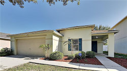 Photo of 6703 Waterton Drive, RIVERVIEW, FL 33578 (MLS # T3277903)