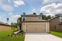 Photo of 8577 Indian Laurel Lane, BROOKSVILLE, FL 34613 (MLS # T3277958)