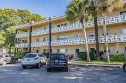 Photo of 2417 Persian Drive, Unit 25, CLEARWATER, FL 33763 (MLS # T3277976)