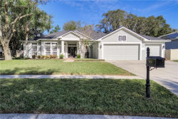 Photo of 4212 Imperial Eagle Drive, VALRICO, FL 33594 (MLS # T3277987)