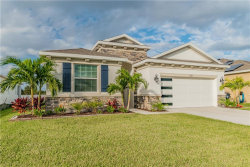 Photo of 11971 Brighton Knoll Loop, RIVERVIEW, FL 33579 (MLS # T3277992)