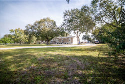 Photo of 12412 Greenland Drive, RIVERVIEW, FL 33579 (MLS # T3278005)