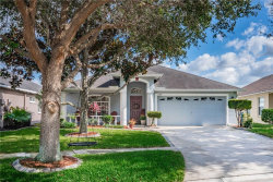 Photo of 11213 Denmore Lane, RIVERVIEW, FL 33579 (MLS # T3278094)
