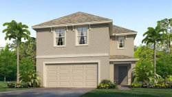 Photo of 660 Olive Conch Street, RUSKIN, FL 33570 (MLS # T3278348)