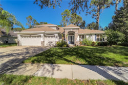 Photo of 810 River Hammock Boulevard, BRANDON, FL 33511 (MLS # T3278368)