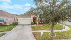 Photo of 1927 Fruitridge Street, BRANDON, FL 33510 (MLS # T3278454)
