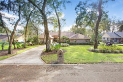 Photo of 406 Tomahawk Trail, BRANDON, FL 33511 (MLS # T3278559)