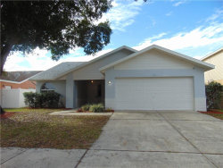 Photo of 1211 Rinkfield Place, BRANDON, FL 33511 (MLS # T3278829)